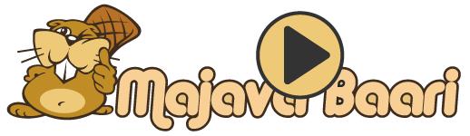 Radio Majava - Kuuntele!